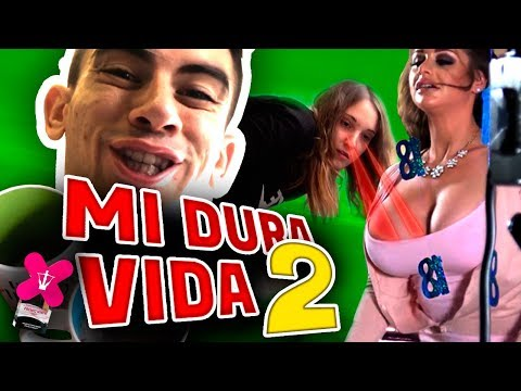 "Xxx Mp4 Mi Novia Los Ninfa Y Mi Dura Vida 2 ""P RnStar"" Jordi ENP 3gp Sex"
