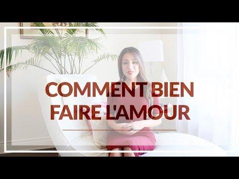 download comment faire l amour a son homme xxx mp4 3gp sex videos. Black Bedroom Furniture Sets. Home Design Ideas