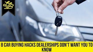 Alarm Chirp on Lock/Unlock - OBDeleven Pro Coding - Volkswagen, Audi