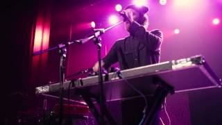 Chet Faker - 1998 [Live at the Enmore Theatre]