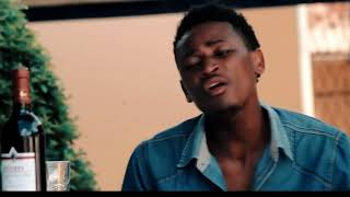 Download Jose melody Official Music hd mp4 Video