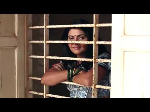 Xxx Mp4 Savita Bhabhi Becomes Whore Sex Stories Episode 1 Short Film 3gp Sex