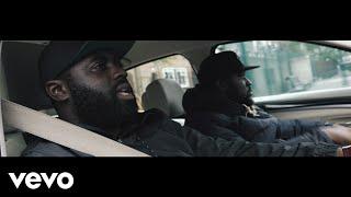 P Money - Gunfingers ft. JME & Wiley
