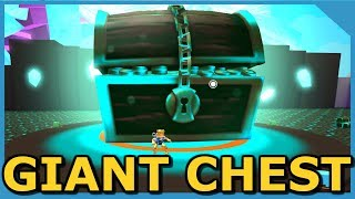 BUYING TIER 3 AND TIER 2 EGGS IN ROBLOX PET SIMULATOR