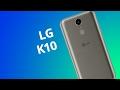 Download LG K10 Novo (2017) [Análise completa/Review] MP3,3GP,MP4