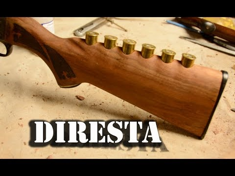 DiResta Ithaca 37 mod