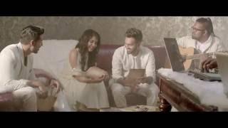 Remo  Come Closer Music Video  Anirudh Ravichander  Sivakarthikeyan Keerthi Suresh