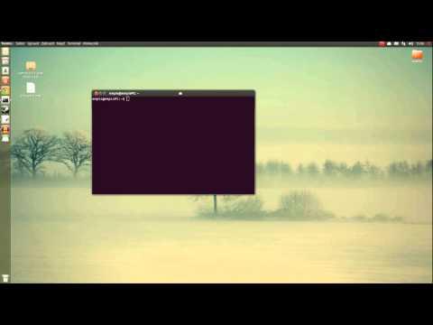 [Linux] CWM v Samsung Galaxy Mini 2