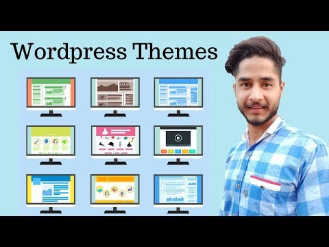 Best Adsense Optimized WordPress Themes For Earning More - hindi