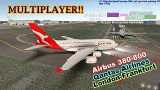 Real Flight Simulator Videos - 9tube tv