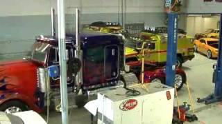 Transformers:  Inside The Cars And Trucks | Edmunds.com