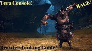 Tera Console Mystic Build Guide,U9LNC - VideosTube