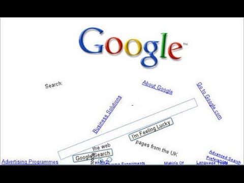 google tricks in hindi    google tricks that nobody knows    5 amazing google tricks