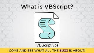 VBScript - Introduction to VBScript (1 - 9) - PakVim net HD Vdieos