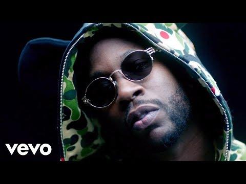Xxx Mp4 2 Chainz Watch Out Official Music Video Explicit 3gp Sex