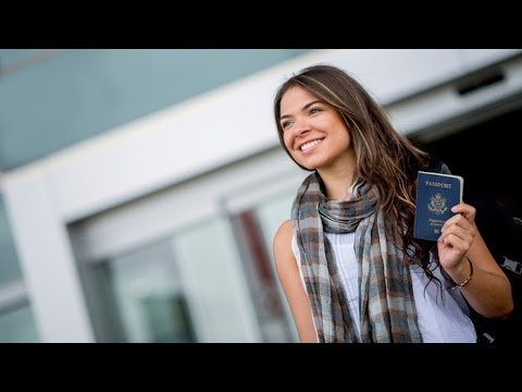 Five Hidden Reasons to Become a U.S. Citizen