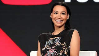 Search continues for actress Naya Rivera, 33, in Southern California