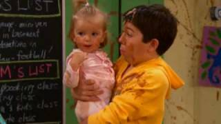 Good Luck Charlie - Charlie Did It - Episode Sneak Peek - Disney Channel Official