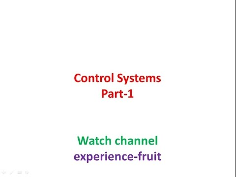 BSNL TTA JE Exam Control System lecture