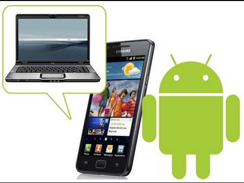 Install android 4.4 on Laptop PC x86