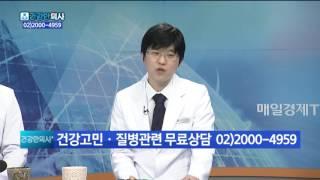 안상원 박사 / 조루수술 부작용 알고 계신가요? 한국에서만 조루수술을?