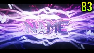 TOP 10 EPIC FREE Intro Templates Cinema 4D & After Effects #83 + Downloads [Editables]