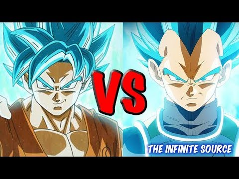 DRAGON BALL XENOVERSE 2 Gameplay || Goku Vs Vegita Fight PS4 GamePlay
