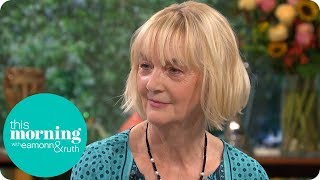 Couple Remarried After Husband With Dementia Forgot First Wedding | This Morning