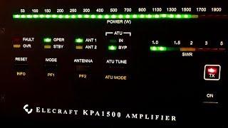 Elecraft KX2 upgrade kit by RadioSet-GO - PakVim net HD Vdieos Portal
