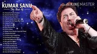 Kumar sanu hit songs_best of kumar sanu playlest_2020