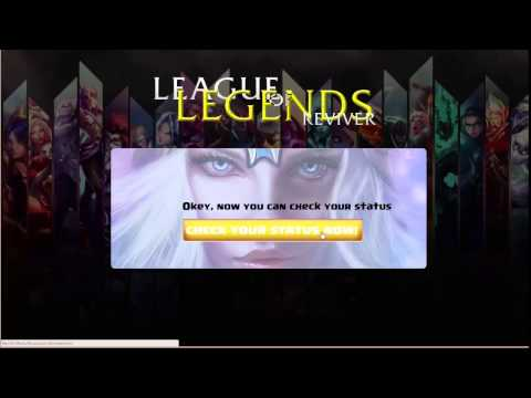 How to Instantly Boost Elo at League of Legends - Get to Diamond for free