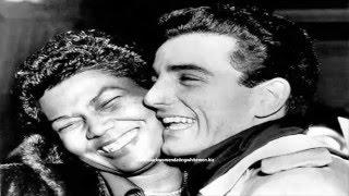 Top 10 Fascinating Interracial Marriages