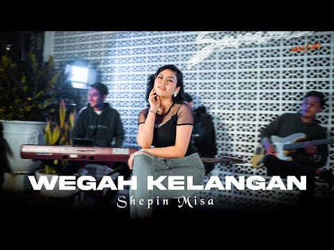Download Lagu Shepin Misa Wegah Kelangan Mp3