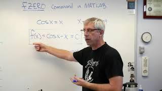 Matlab Essential Skills Sect 41 Indefinite and Definite