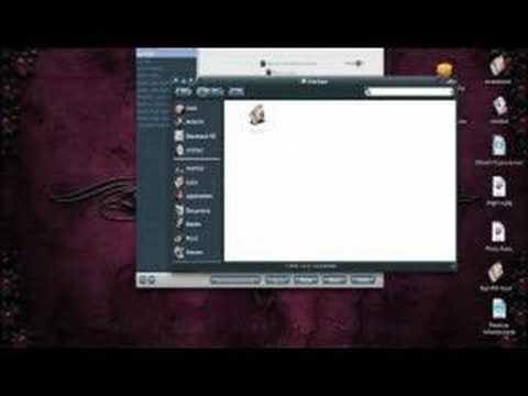 How to install wow addons in os X