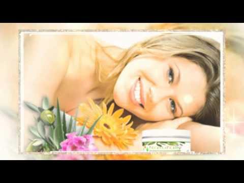 Best Moisturizer For Dry Skin - 100% Natural
