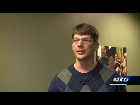Church hosts workshop on active shooters