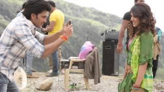 Yeh Ishq Nahi Aasan - Ritesh Deshmukh & Genelia D