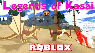 Lyronyx Roleplay Videos 9tubetv - becoming ballerinas in roblox with my sister lyronyx kid friendly gaming ballet academy roleplay