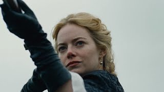 Download THE FAVOURITE | ″Take Your Shot″ TV Commercial | FOX Searchlight Video