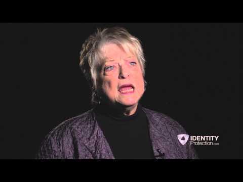 Identity Theft Victim - Susanne