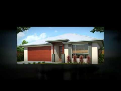 Brisbane QLD first home owners