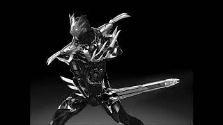 Kamen Rider Cross-Z Hazard Form Henshin Sound (Fan Made)