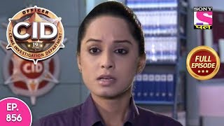 Cid Full Episodes