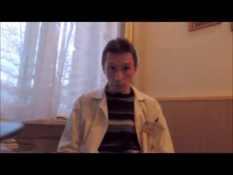 Сергей зиновьев о алкоголизме