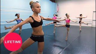 "Dance Moms: Dance Digest - ""Brat Pack"" (Season 3) | Lifetime"
