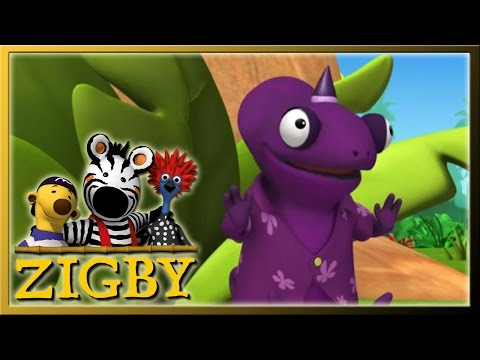 Xxx Mp4 Zigby Episode 24 Zigby And The Hiccups 3gp Sex