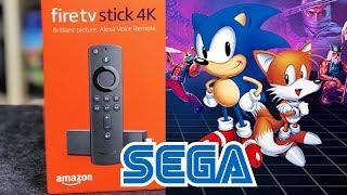 Amazon Fire Stick 4k Can It Run N64 Games? - PakVim net HD Vdieos Portal