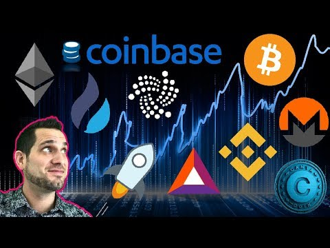 📈 Experts: Get Ready For Crypto BOOM! 💥 $BAT Hits 2.7 Million Users | Crypto Art Auction $BTC $HT