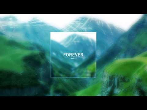 Ahxello - Forever